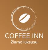 Coffeeinn - Hotel Gdańsk Kowale